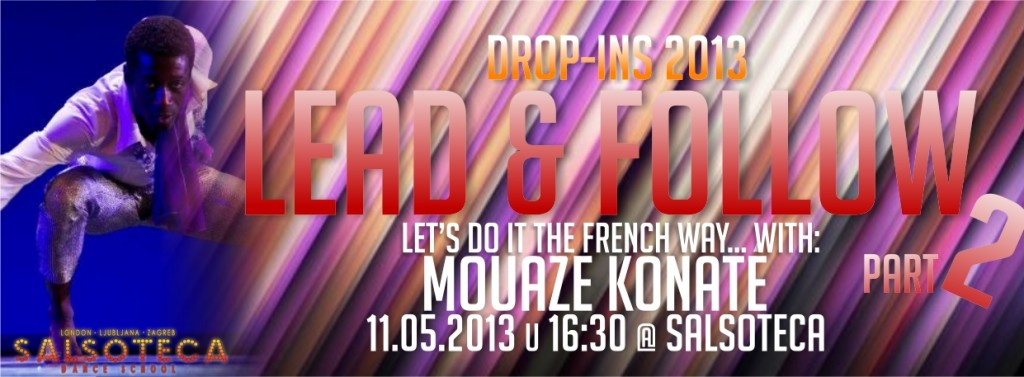 Mouaze_drop-in_FBevent