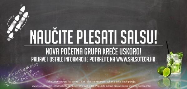 salsoteca_Pocetna_AD