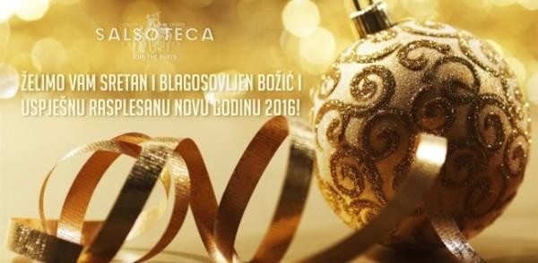 Salsoteca_Christmas